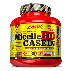 Протеин AMIX Micelle HD Casein