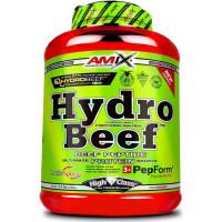 Телешки протеин Amix HydroBeef™