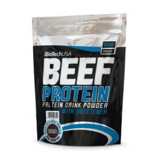 Протеин BIOTECH USA Beef, 0.500 кг