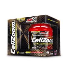 CellZoom, Hardcore Activator AMIX, 45 дози