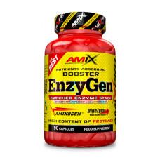 AMIX EnzyGen / 90 капсули