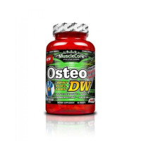 Osteo DW AMIX, 90 табл.