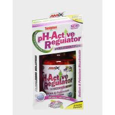 Активен Регулатор AMIX pH, 120 капсули