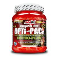 Витамини и минерали AMIX Opti-Pack Osteo-Flex