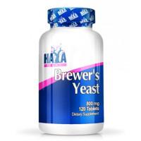 Бирена мая от HAYA Labs 800 мг., 120 таблетки