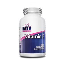 Витамини и минерали Haya Labs E 400 IU, 100 Softgels
