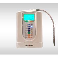Йонизатор 5в1 BodyFlex за алкална вода + обратна осмоза