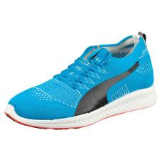 Мъжки маратонки Puma Ignite ProKnit blue