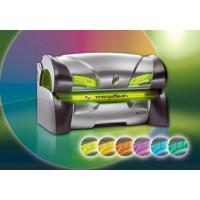 Хоризонтален солариум Megasun 5800