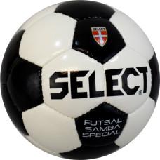 Футболна топка SELECT Futsal Samba Special