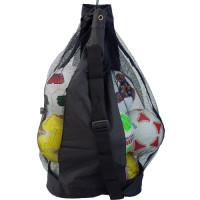 Чанта за топки 15 броя