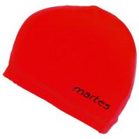 Плувна шапка от ликра MARTES Canty