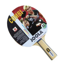 Хилка за тенис на маса JOOLA Combi