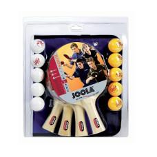 Комплект хилки за тенис на маса Family Set JOOLA