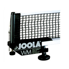 Мрежа за тенис маса JOOLA WM