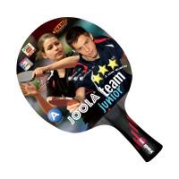 Ракета за тенис на маса JOOLA Team Junior