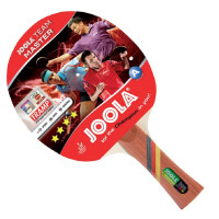 Ракета за тенис на маса JOOLA Team Master