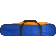 Чанта за 4-5 местна палатка