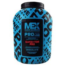 Flex Wheeler's Pro Line Carbo Blast Pro MEX