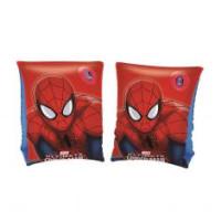 Чифт ръкавели BESTWAY Spiderman