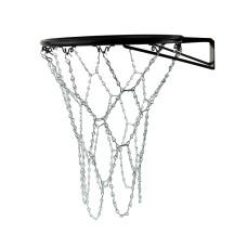 Баскетболна мрежа MASTER, стоманена