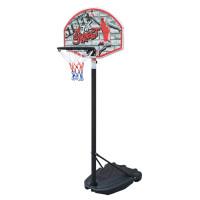 Баскетболна стойка MASTER Ability 190