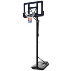 Баскетболна стойка MASTER с акрилно табло