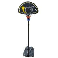 Баскетболна стойка MASTER Street 305