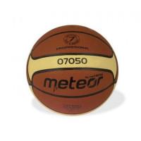 Баскетболна топка Meteor Professional 7