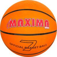 Баскетболна топка Maxima  N 7