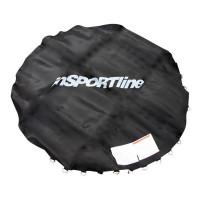 Отскачаща повърхност за батут Insportline  Froggy Pro, 305 см