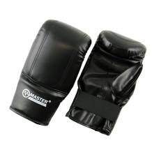 Боксови ръкавици MASTER, меки
