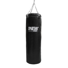Боксов чувал Spartan 30 кг