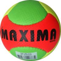 Мини футболна топка Maxima