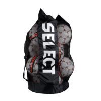 Чанта за топки Select