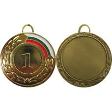 Медал 5см