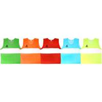 Потници тренировъчни Select 5 цвята