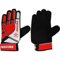 Детски вратарски ръкавици Maxima
