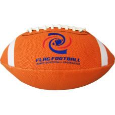 Топка американски футбол Junior