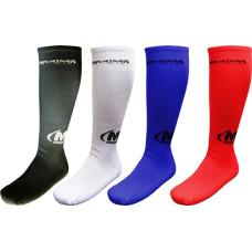 Футболни чорапи, 38-43
