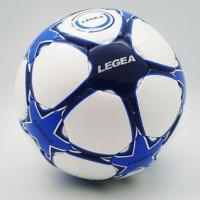 Футболна топка LEGEA Victory N:5, ръчно шита