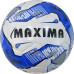 Топка за футбол Maxima Soft Vinil
