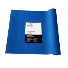 Постелка за йога или фитнес SPARTAN 170x60х0,4 см