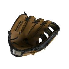 Бейзболна ръкавица SPARTAN Junior, лява