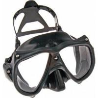маска за гмуркане и плуване Aqualung Teknika