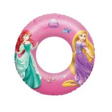 Надуваем пояс BESTWAY Princess, 56 см