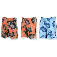 Мъжки шорти за плуване Goulart