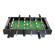 Футболна дъска за джага SPARTAN mini Soccer