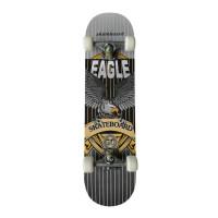 Скейтборд MASTER Extreme Board - Орел, 78х20см