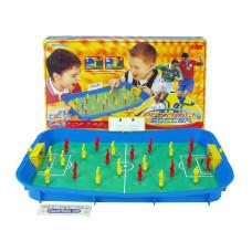 Футбол MASTER Standart, настолна игра